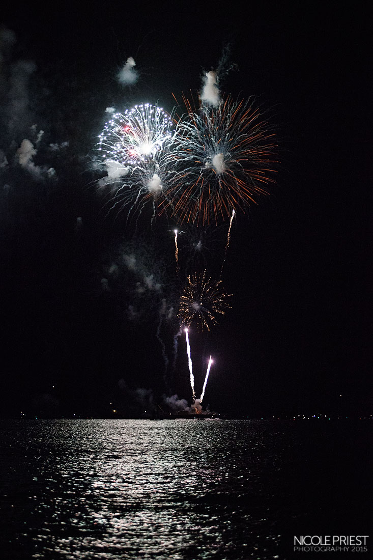 Nicole Priest Photography-Dana Point Harbor Fourth of July 2-copy