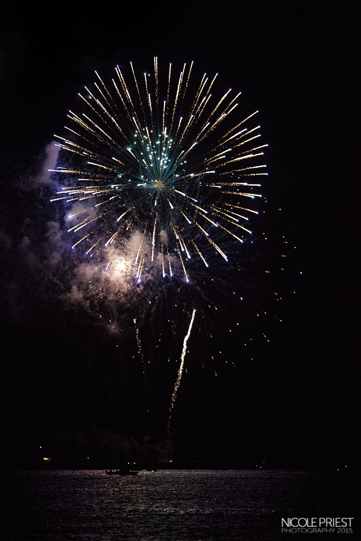 Nicole Priest Photography-Dana Point Harbor Fourth of July 4-copy