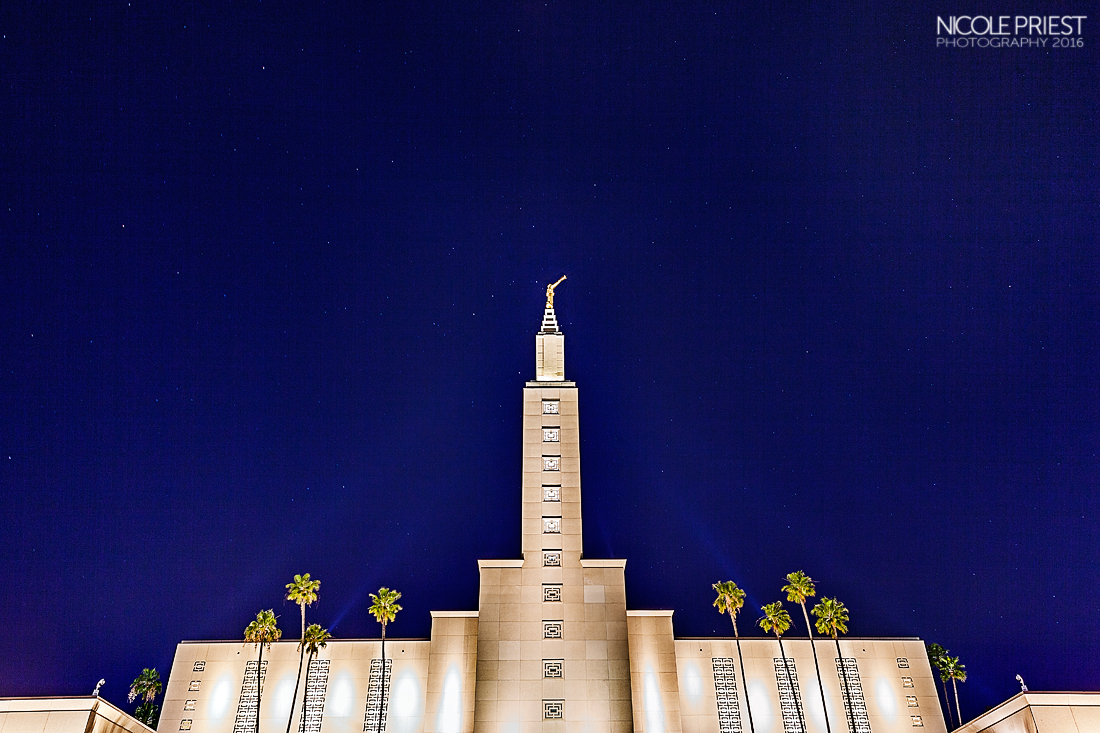 Nicole Priest Photo-Los Angeles Temple IMG_005 copy
