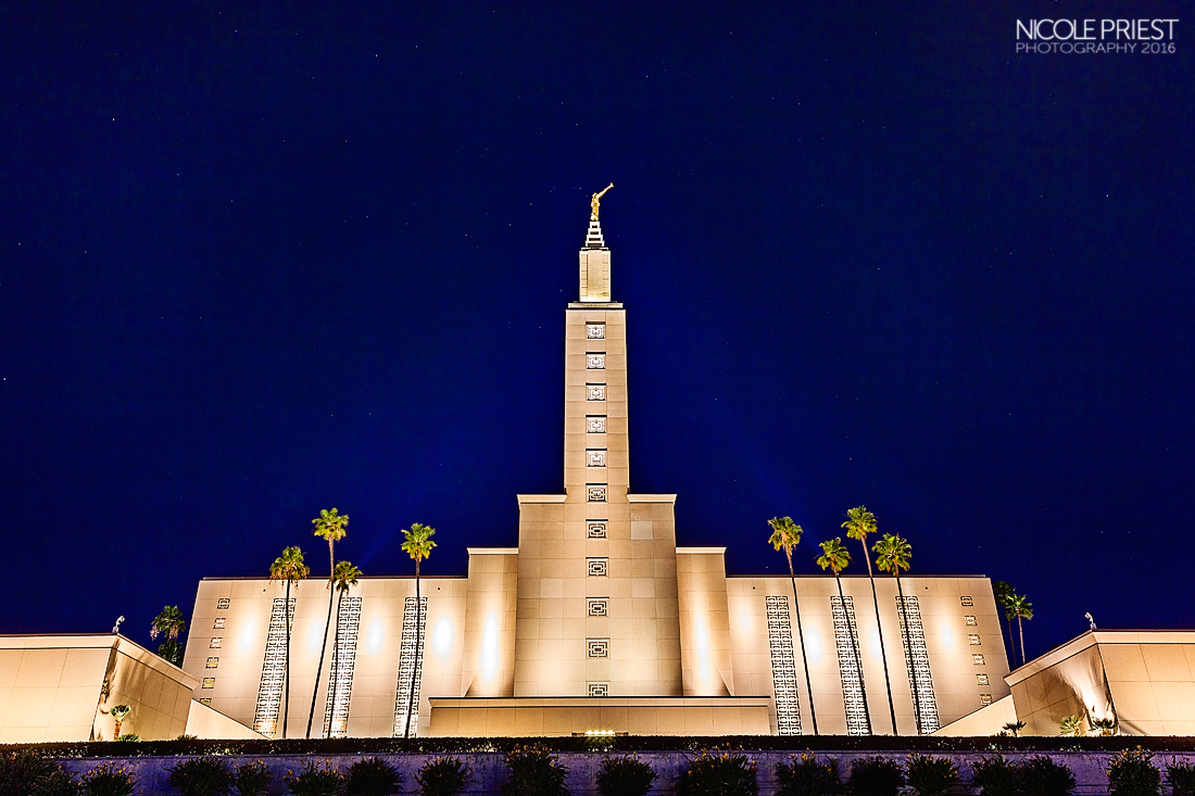 Nicole Priest Photo-Los Angeles Temple IMG_0050 copy