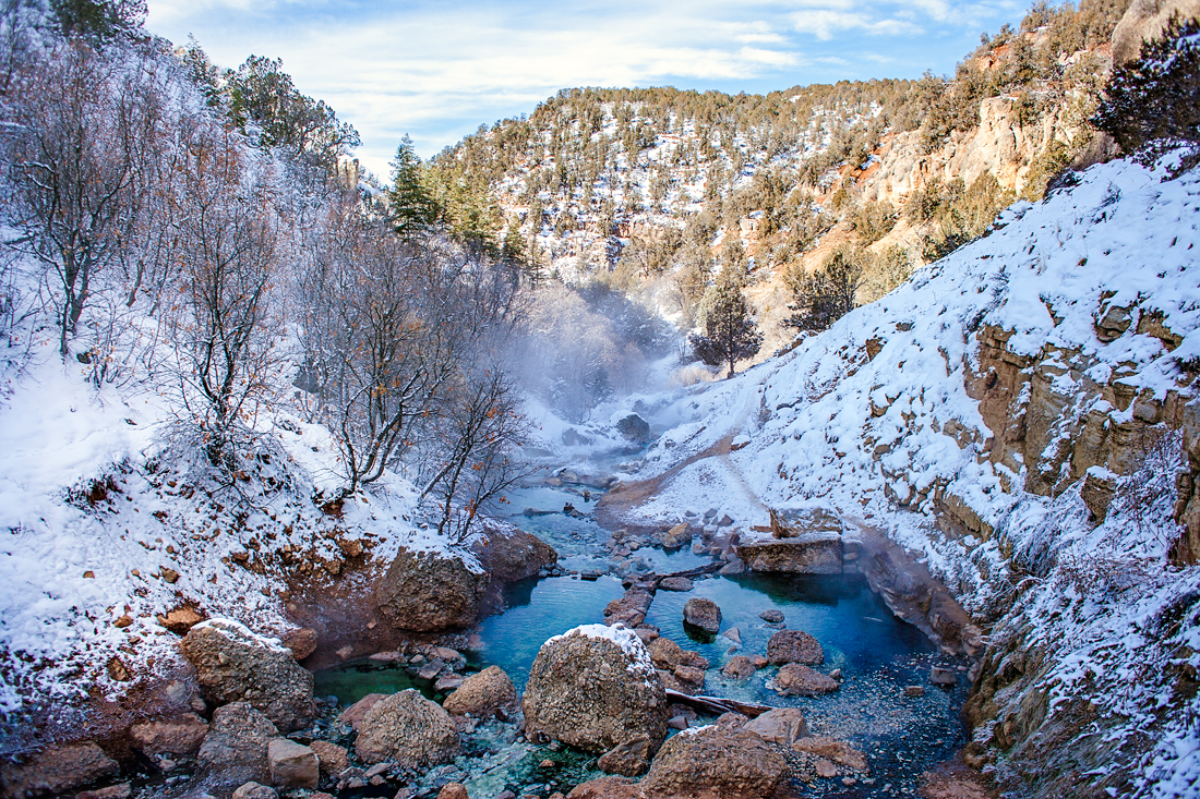 npp-fifth-water-hot-springs_20161229_0052-copy